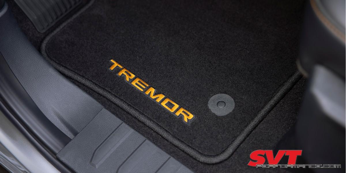 F150_Tremor_023.jpg