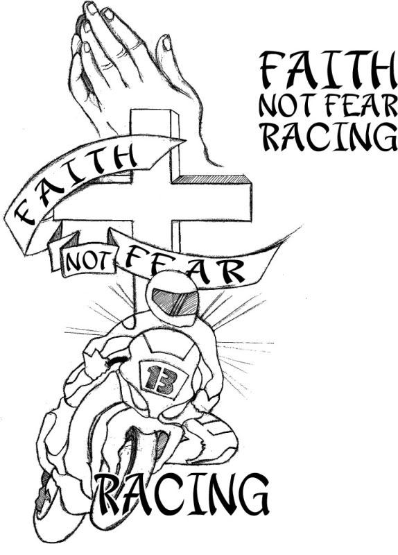 Faith_Racer_1.jpg