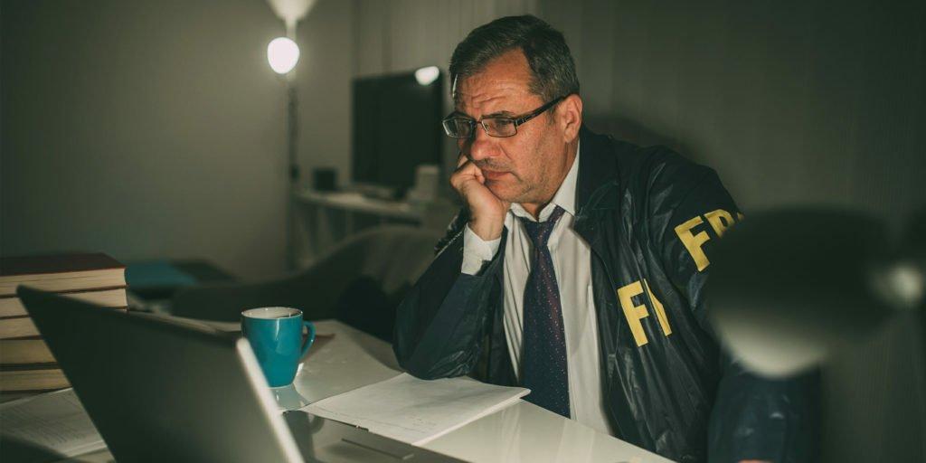 fbi-agent-in-my-computer-1024x512.jpeg