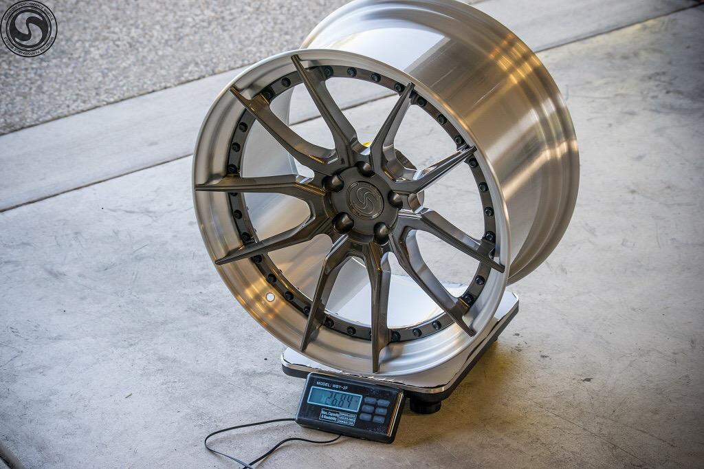 FCA994FC-F72B-4151-884E-53D49224B397.jpeg