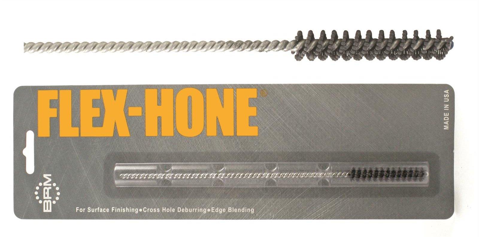 Fflex hone tool.jpg