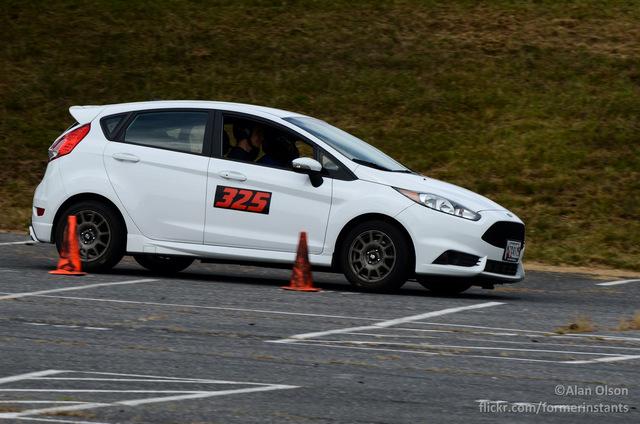 Fiesta Small 1.jpg