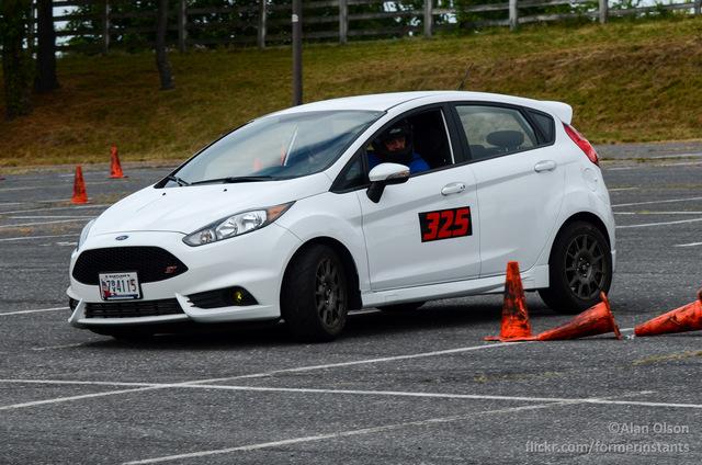 Fiesta Small 2.jpg