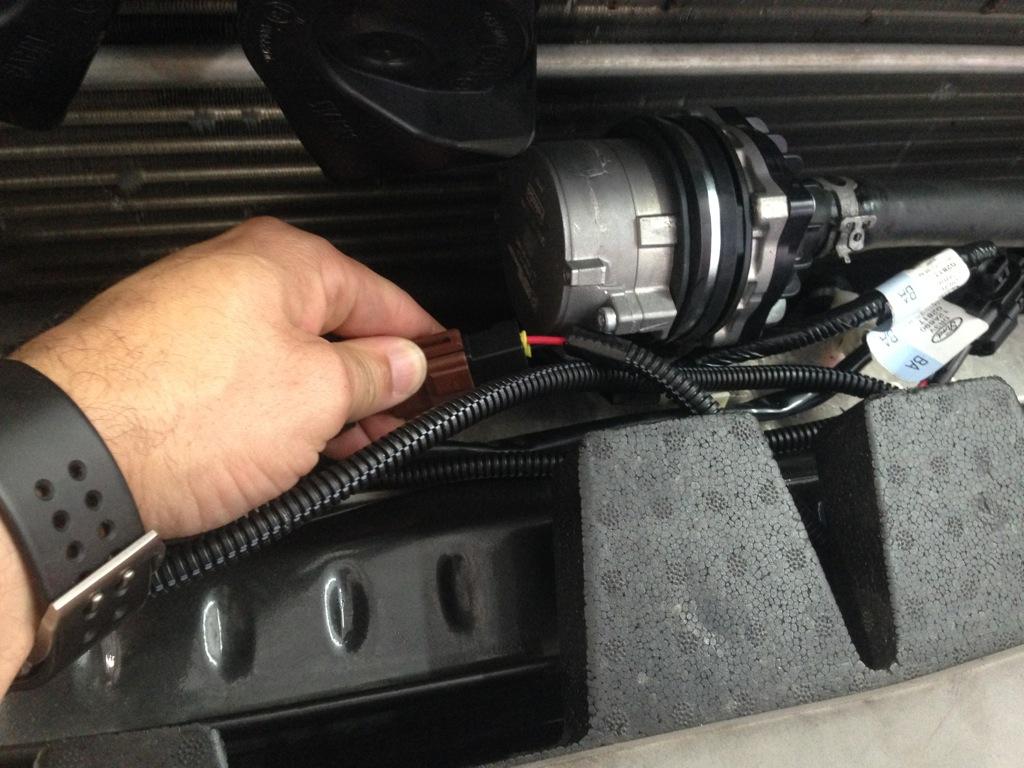 Gt500 Ic He Pump Comparison Manual Guide