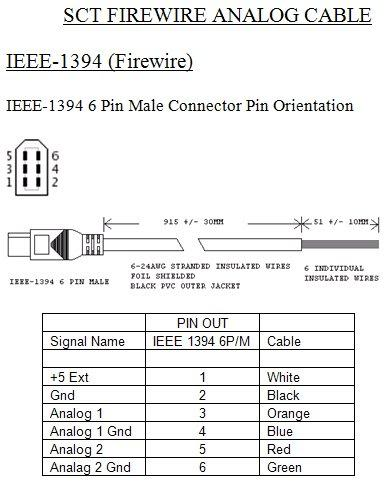 Wiring Diagram For Innovate Wideband 2014 Ford Focus Wiring ... on