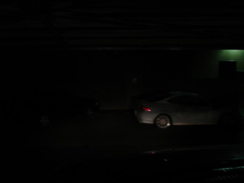 foglight.jpg