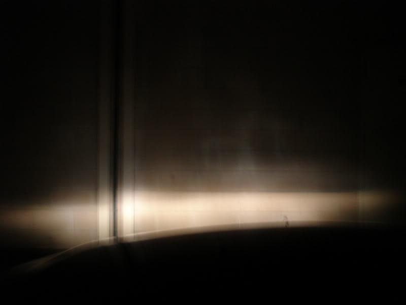 foglight002.jpg