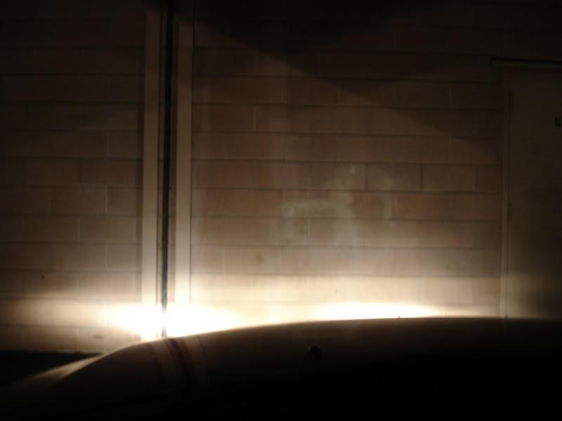 foglight003.jpg