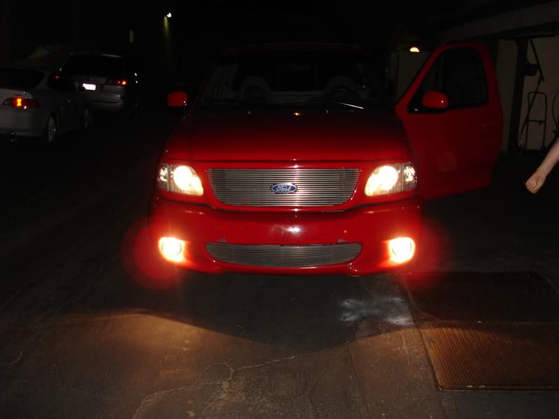 foglight007.jpg