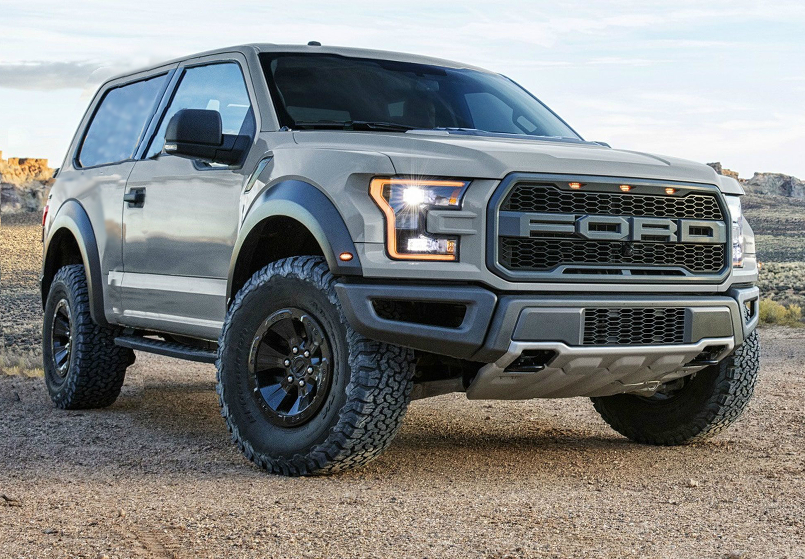 Ford_Bronco_concept_-_Flickr_-_dave_7.jpg
