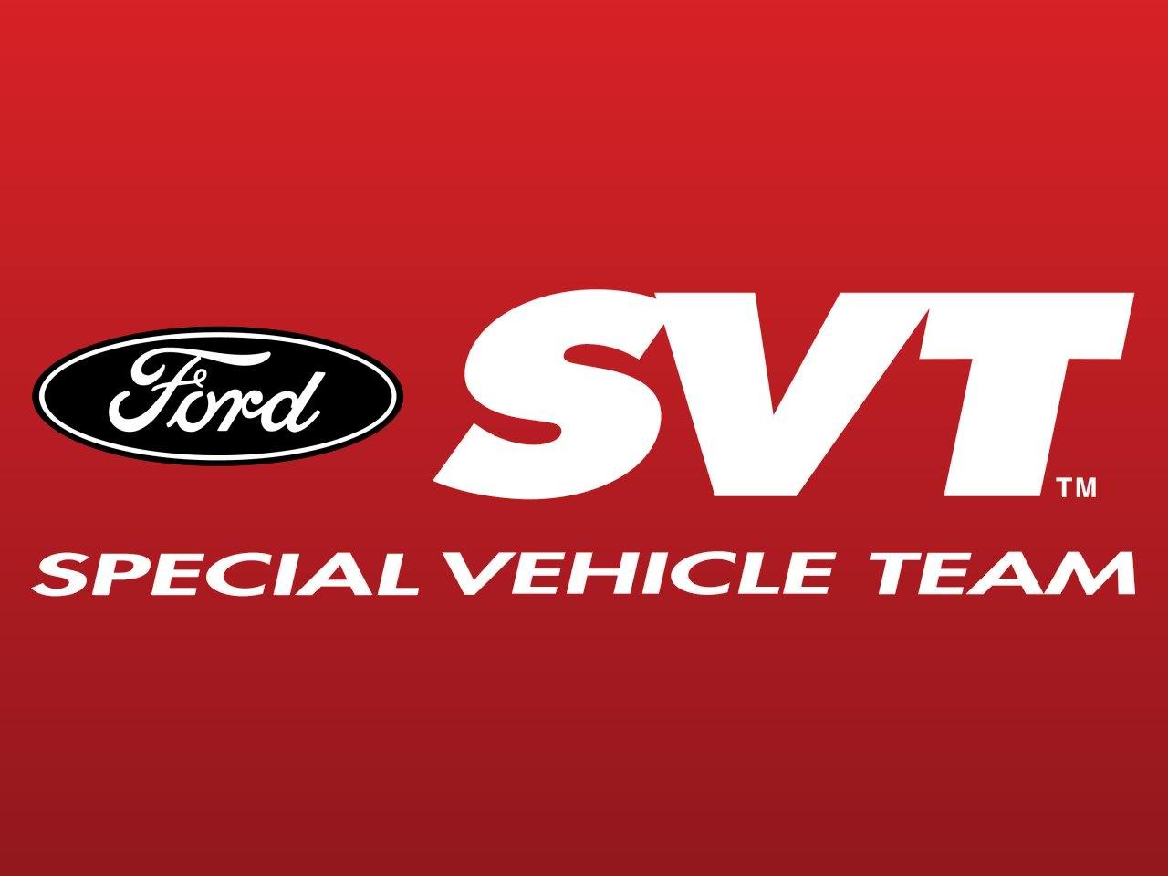 Ford_SVT_Logo_02.jpg