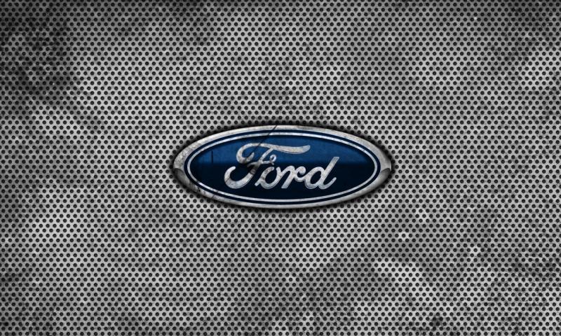 forddistressed800x480.jpg