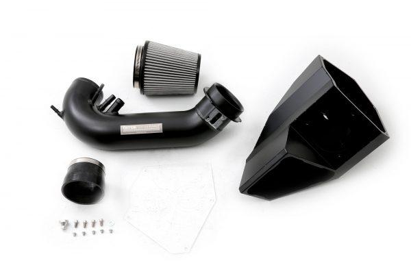 FordMustang-V8-Intake_01-600x400.jpg