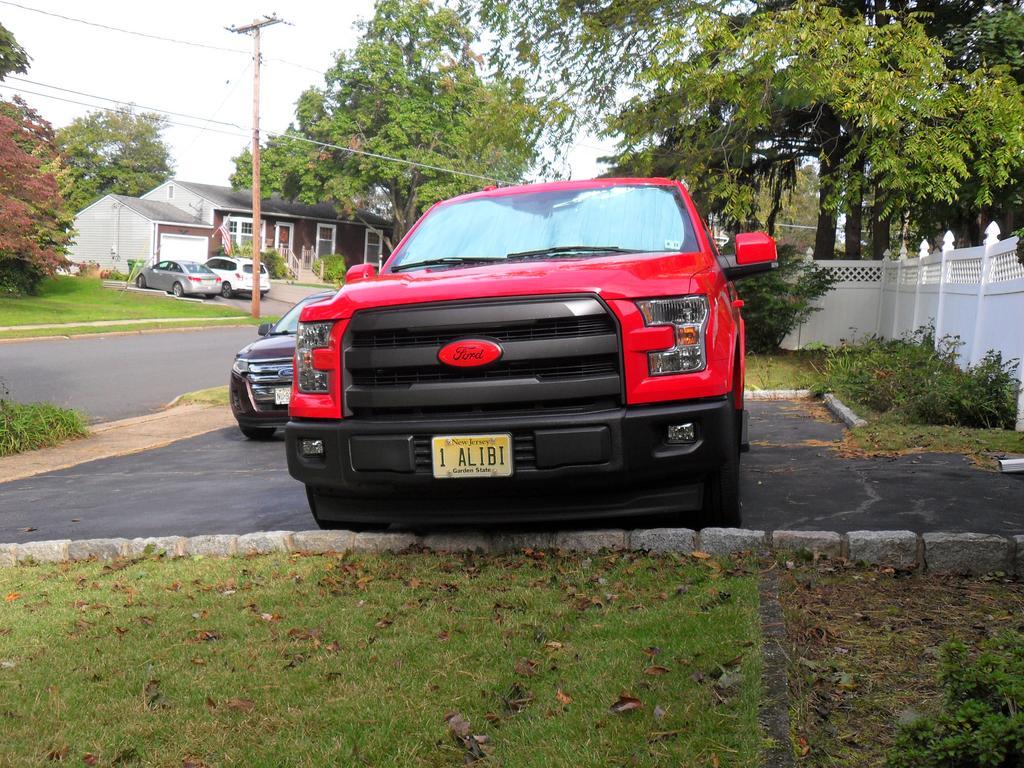 Front-Bumper-Shellz-install-10-14-2018-005.jpg