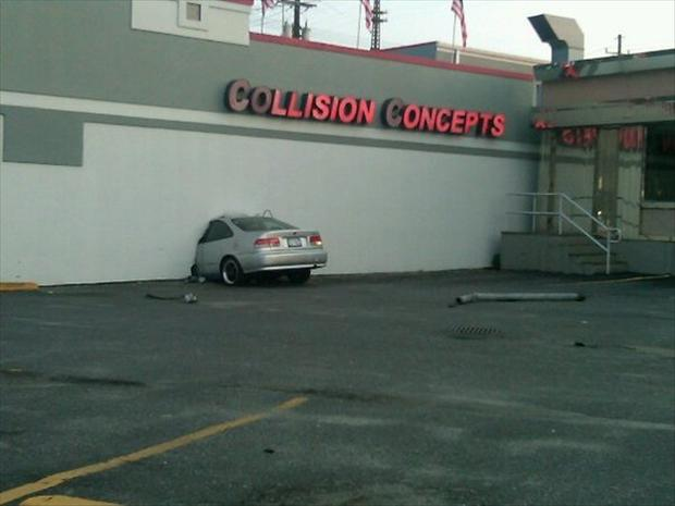 funny-car-accidents-1.jpg