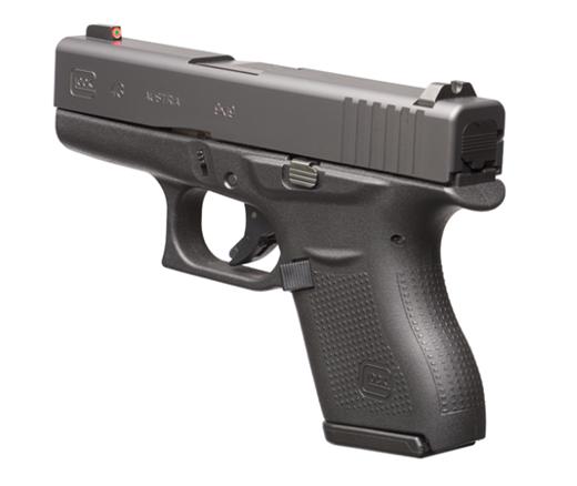 Glock43Gen3NS.png