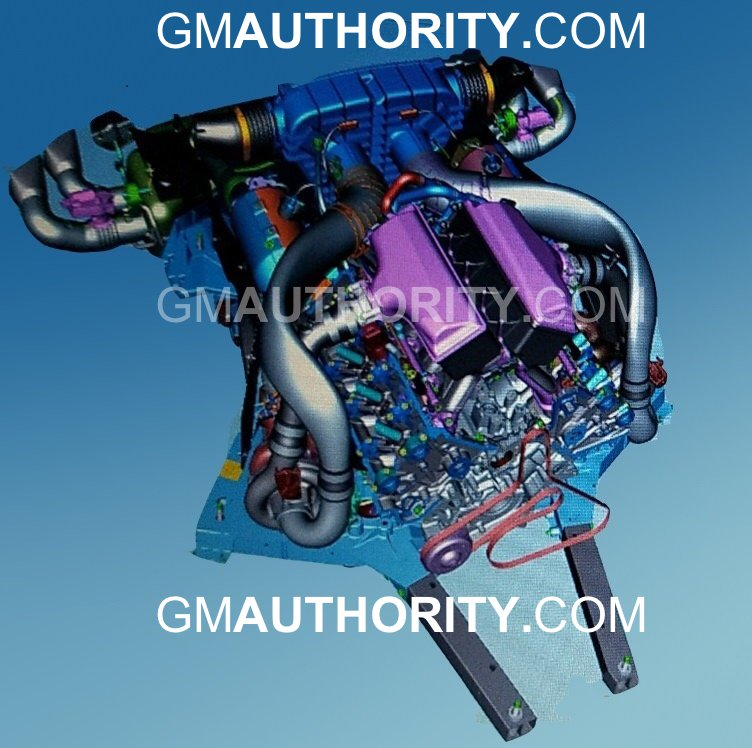 GM-LT7-Twin-Turbo-V8-Engine-CAD-Image-Leak-Mid-Engine-Corvette-C8-Z06-002.jpg