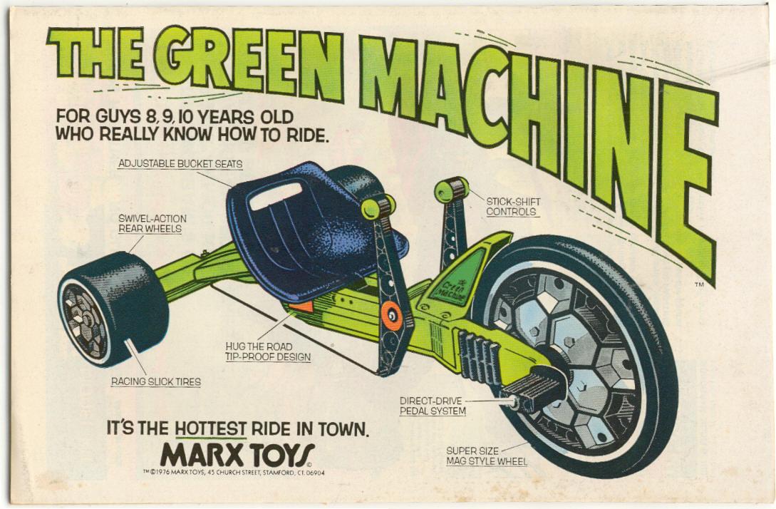 greenmachine.jpg