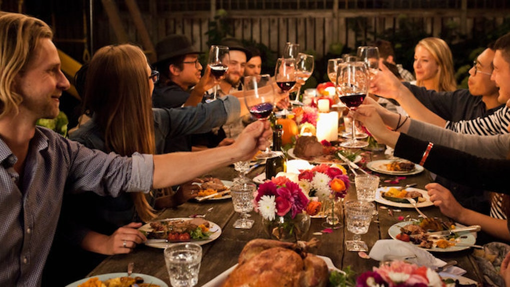 group-of-friends-and-family-thanksgiving.jpg