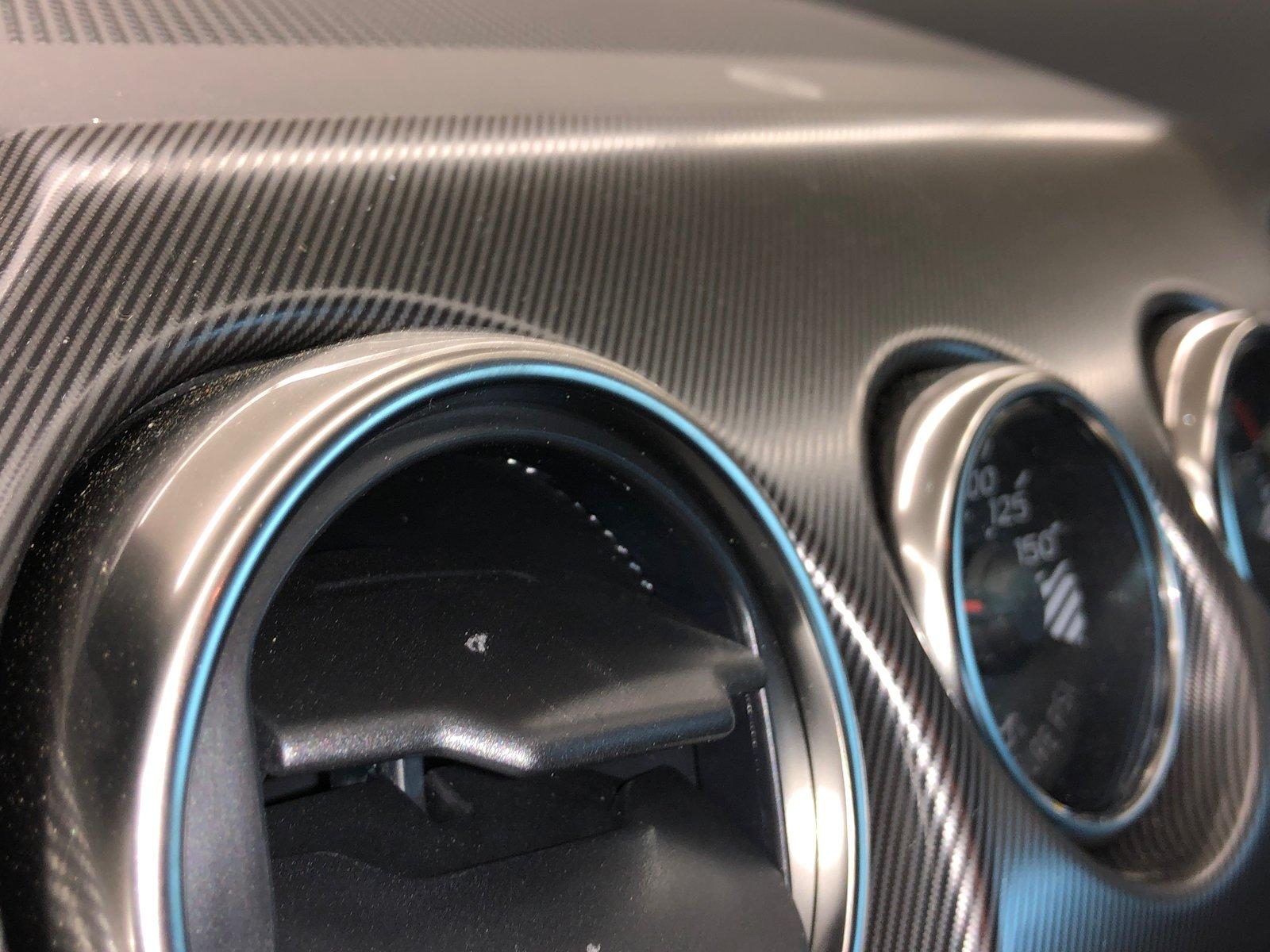 GT 500 Base Car Interior 1.jpg