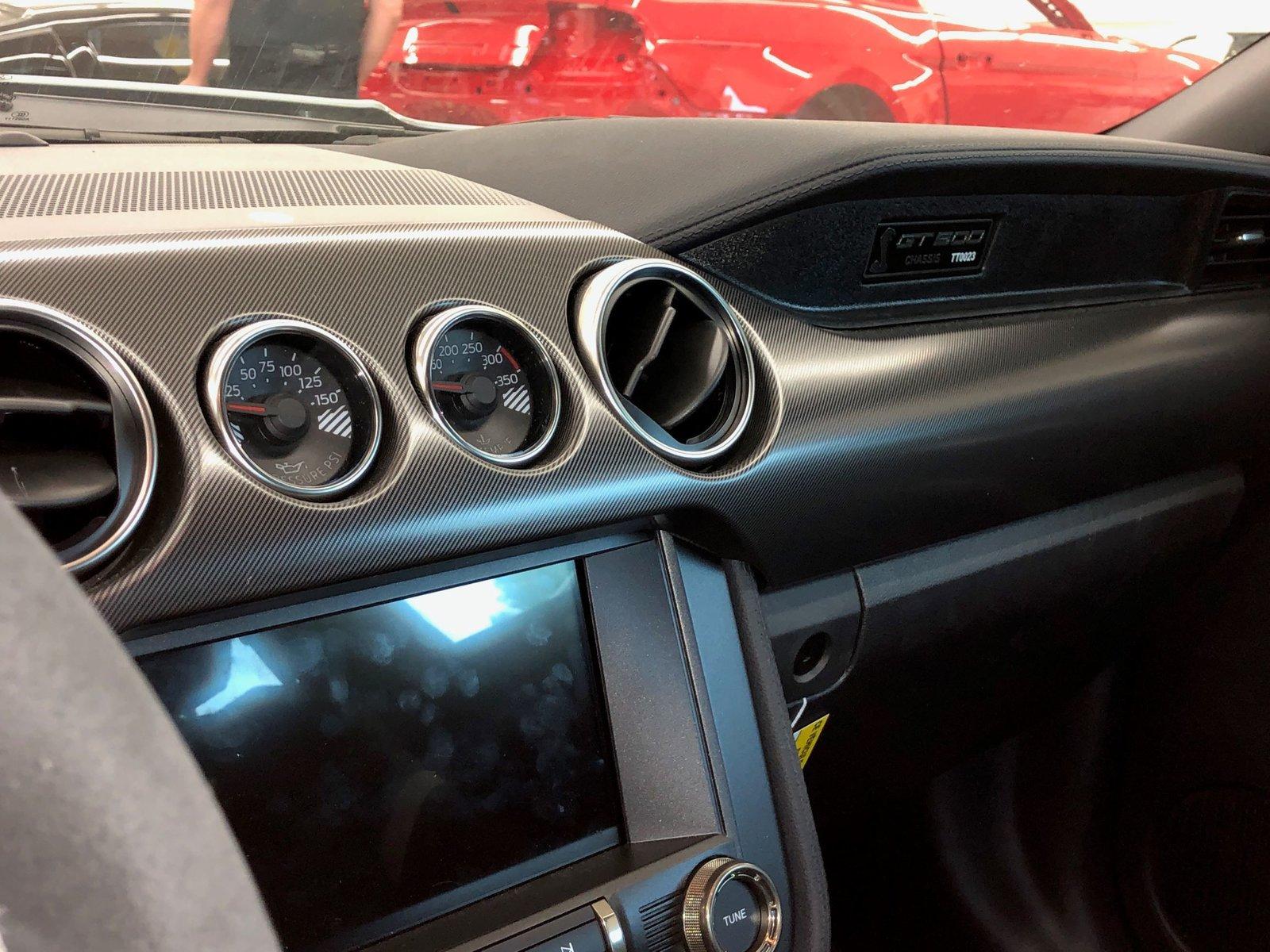 GT 500 Base Car Interior 2.jpg