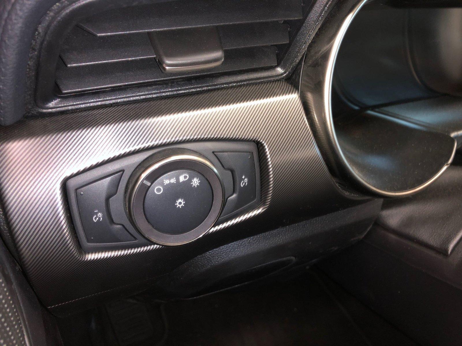 GT 500 Base Car Interior 3.jpg