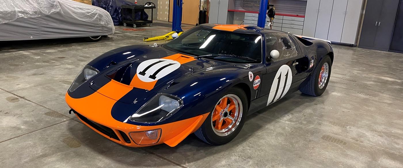 GT40 1.jpg