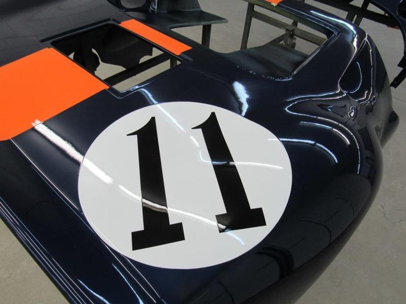 GT40 P2393 (2).jpg