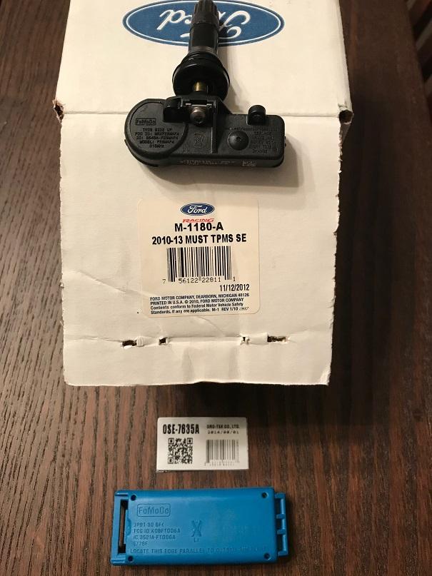 GT500 TPMS Sensors.jpg