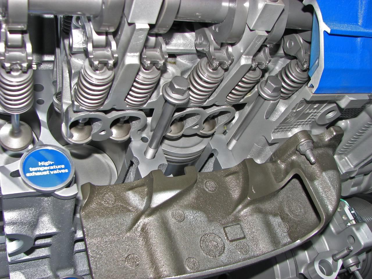 GT500cylindersandexmanifold.jpg