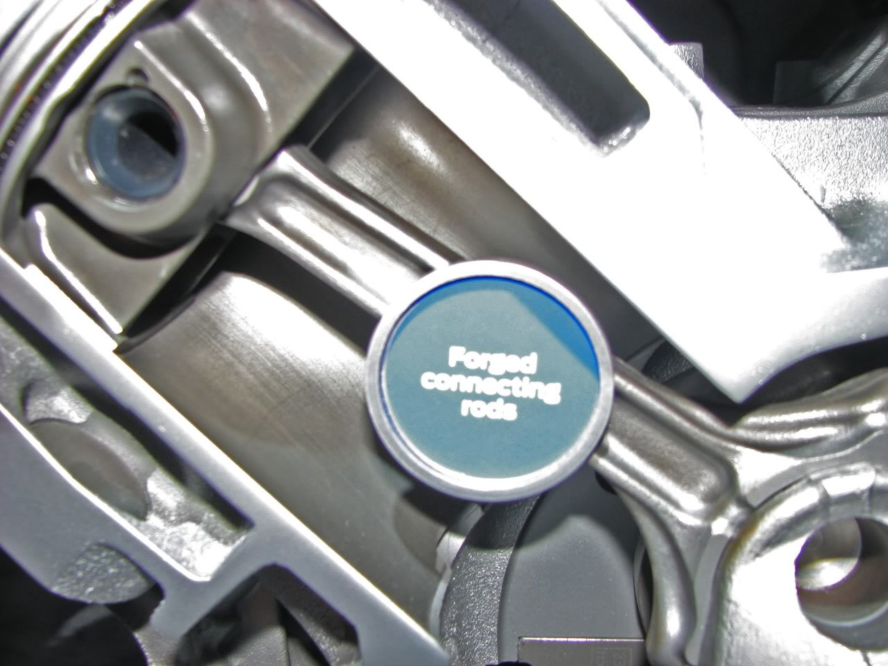 GT500Forgedrods.jpg