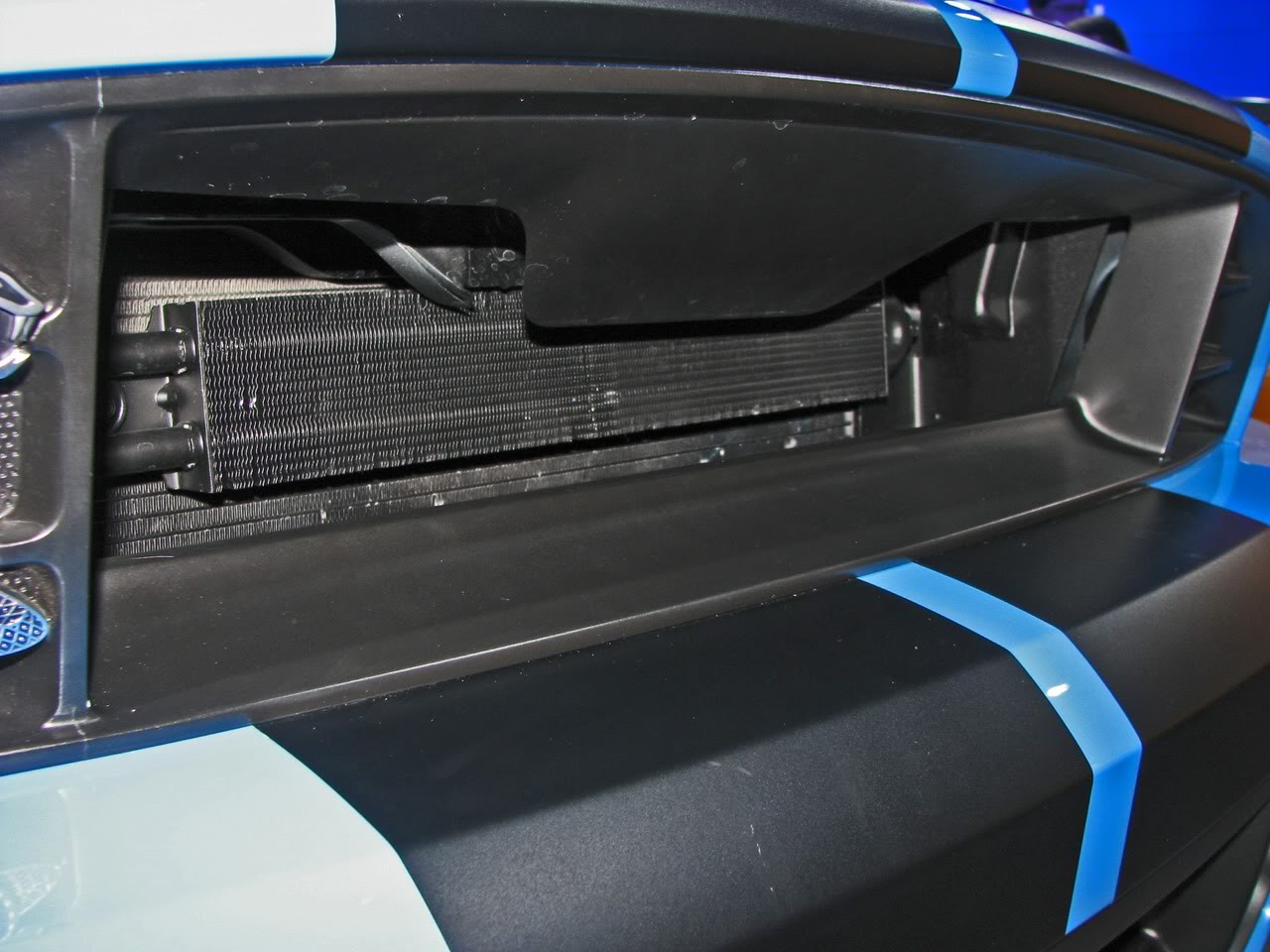GT500upperradinletandtranscooler.jpg