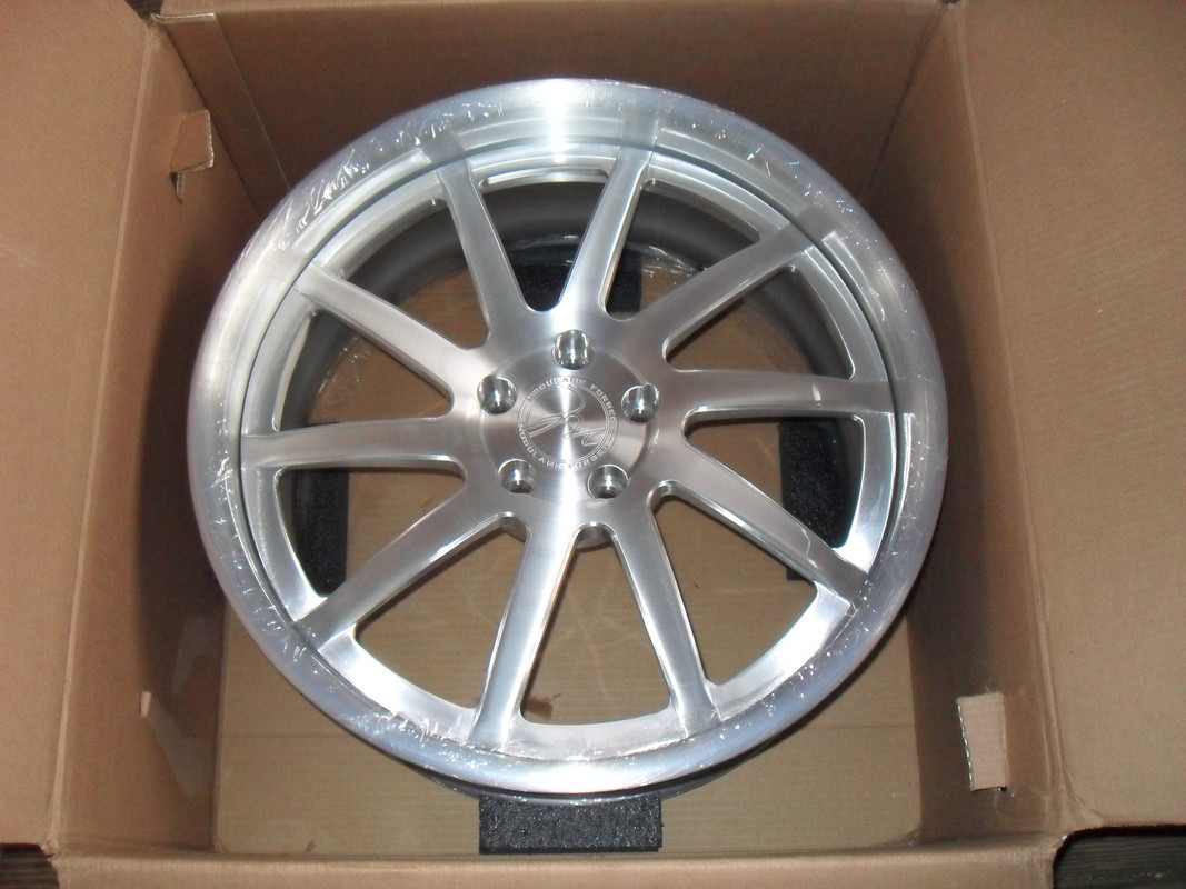 H9-front-wheel-fit-up-01-14-2020-002.jpg