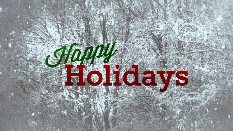 Happy Holidays 800.jpg