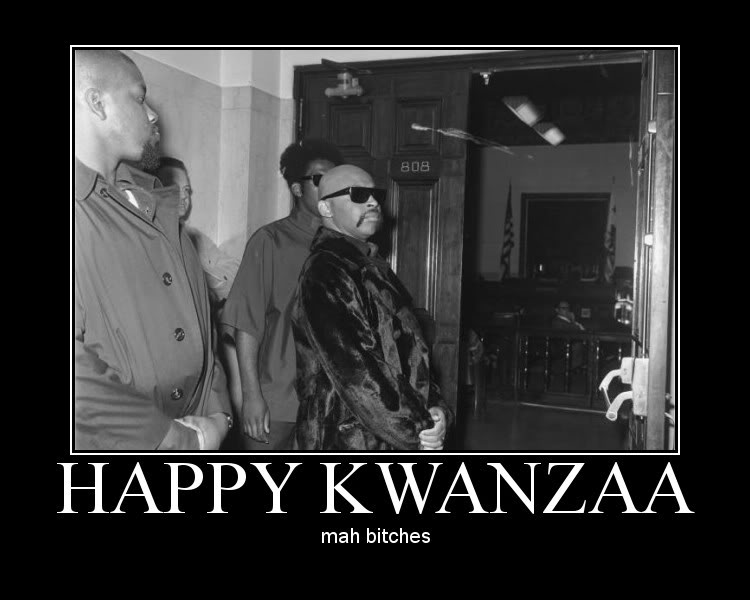 happy_kwanzaa.jpg
