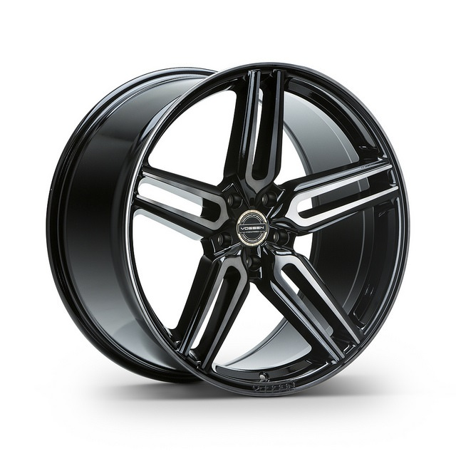 Vossen Wheels | NOW Available at Discount Tire Direct