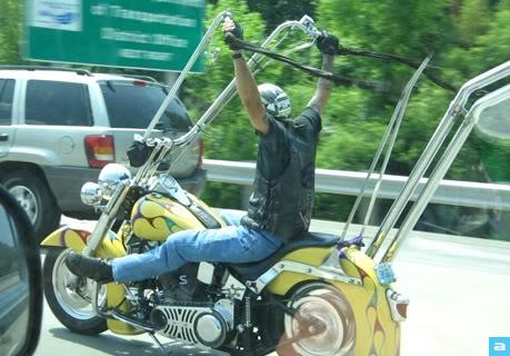 High-Motorcycle-Handles.jpg