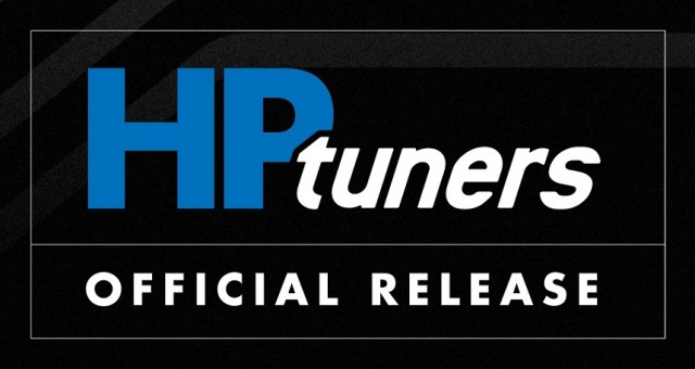 HP Tuner Pro Feature Set Update | SVTPerformance com