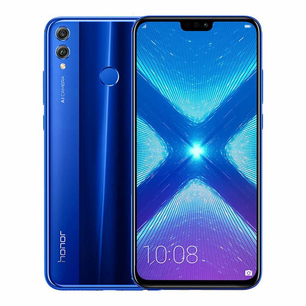 HUAWEI-Honor-8X-6-5-Inch-4GB-64GB-Smartphone-Blue-723710-.jpeg