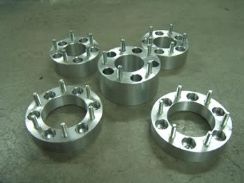 hub-adapters-ta.jpg