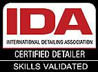 ida-cd-sv-small-142x104-58.png