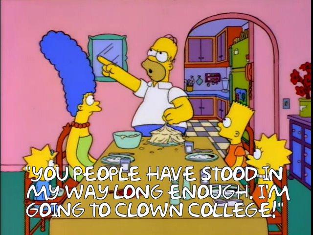 Im-going-to-clown-college.jpg