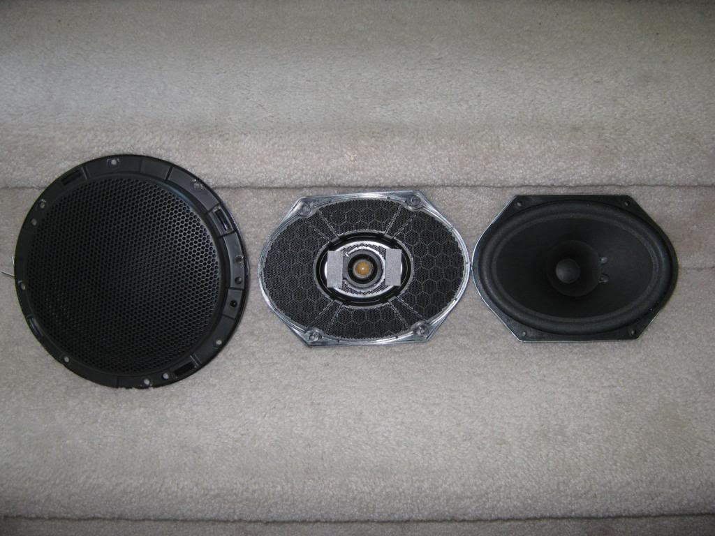 Aftermarket Sub Amp Install To An Existing 12 Shaker Sound Lc2i Wiring Diagram Img 0001 Zps714f204b
