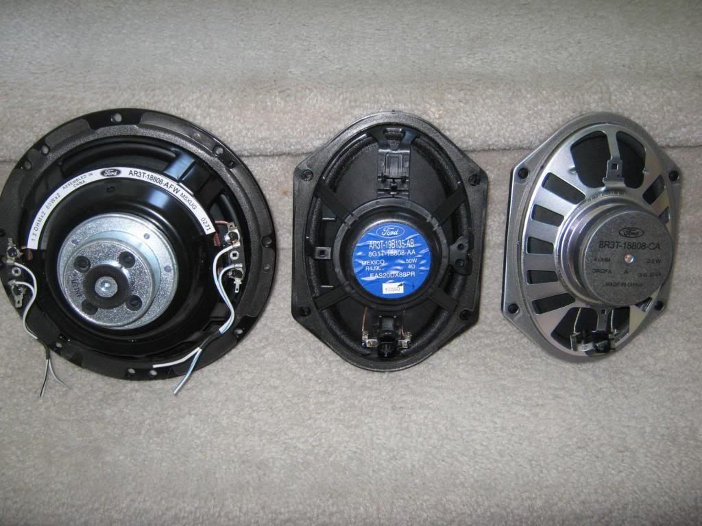 Aftermarket Sub Amp Install To An Existing 12 Shaker Sound Lc2i Wiring Diagram Img 0002 Zps08dbe671