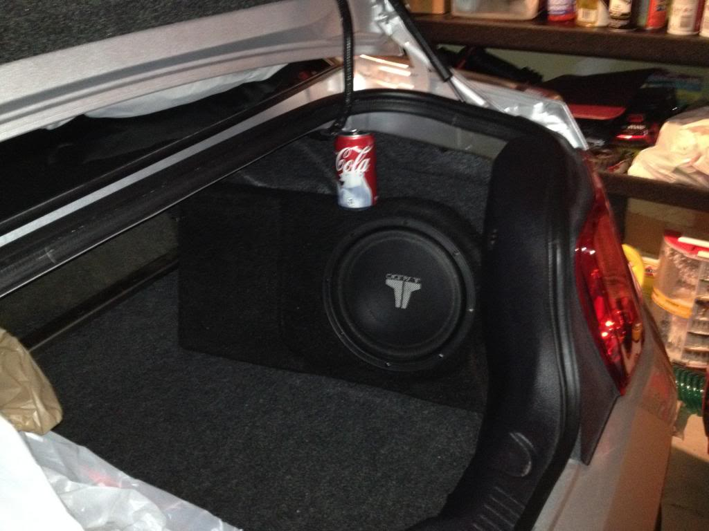 What Can I Do To Make The Shaker 500 Better Ford Mach 460 Sound System Img 0450 Zps2cef70cf