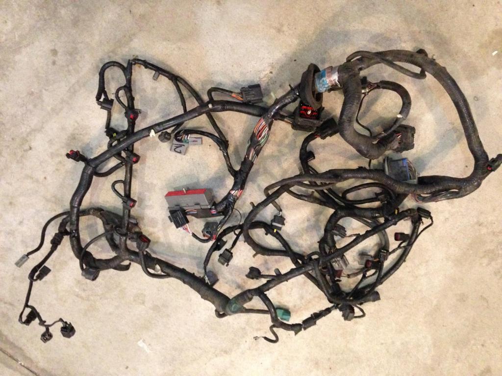 03 04 Cobra Complete Wiring Harnesses Ecm Steering Column Door Harness For Img 1556 Zps62ef0379