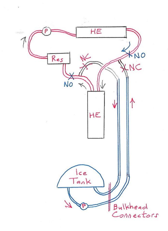 Intercooler Plumbing.jpg