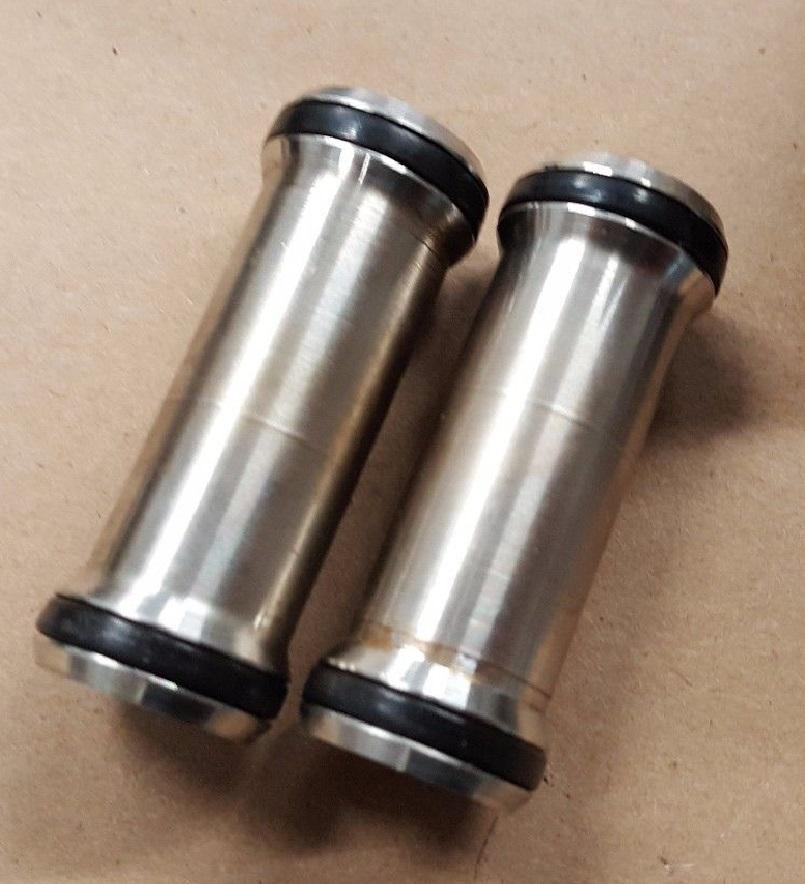 Intercooler tubes.jpg