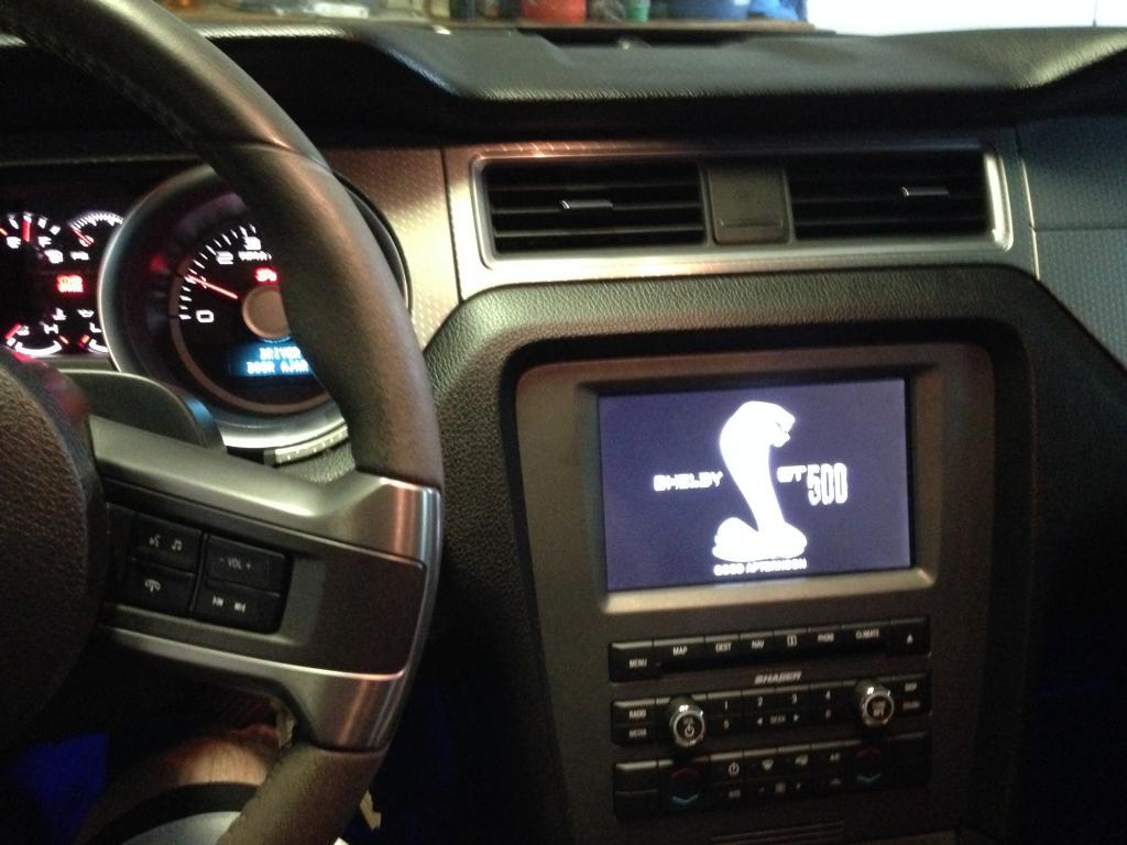 interior2_zpsa18f77f0.jpg