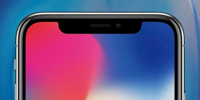 iphonex-notch-story-670x335.jpeg